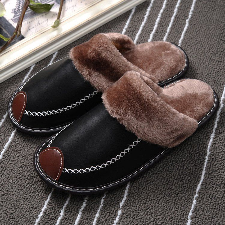 Photo of Anniecloth System Orange Round Toe Casual System