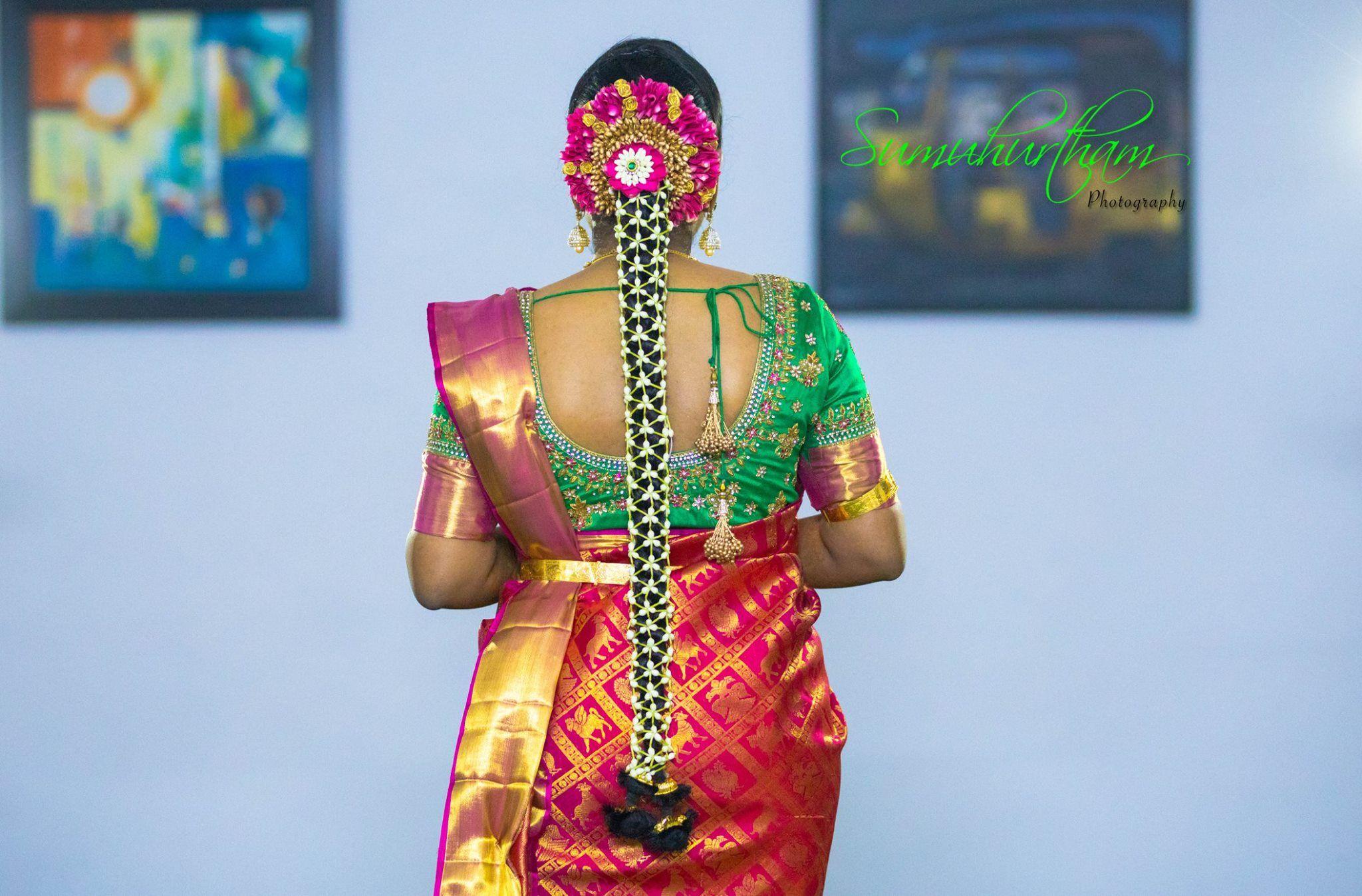 Sumuhurtham wedding photography. <br>Contact : 090008 11045.