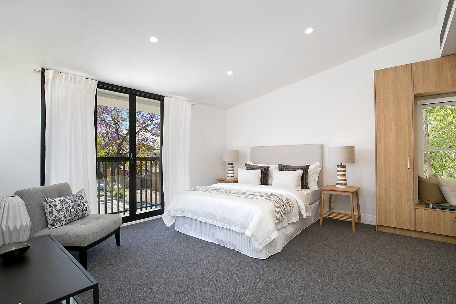 Best Main Bedroom W Views Bespoke Wir Ensuite With Images 400 x 300