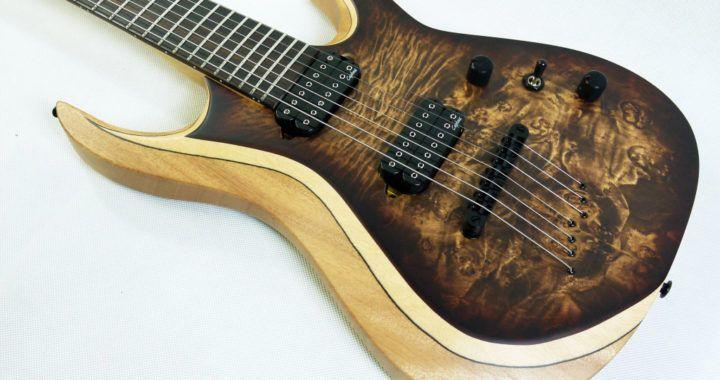 Cheap electric guitars for sale diy electric guitar kits