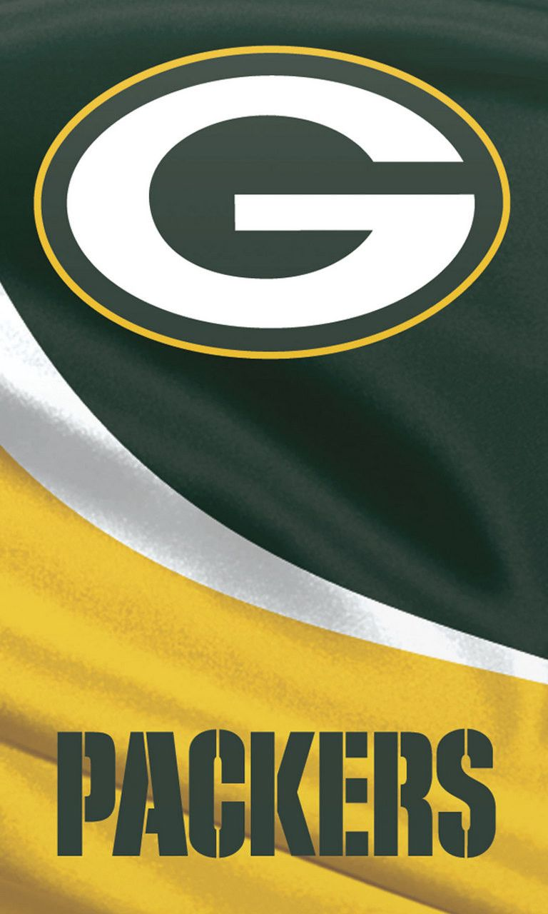 Download Free Packers Wallpapers For Your Mobile Phone Most Green Bay Packers Wallpaper Green Bay Packers Logo Green Bay Packers