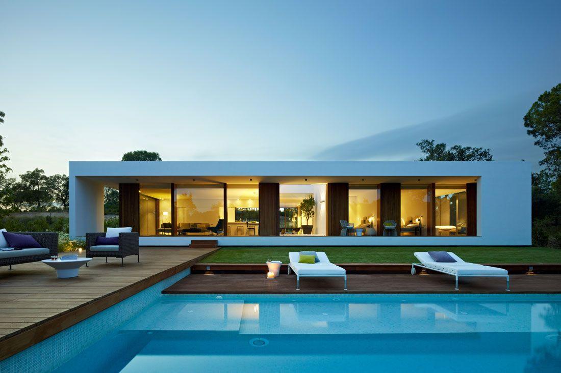 Villa sifera luxury patios modern architecture beautiful mansion also home inspiration house design rh in pinterest