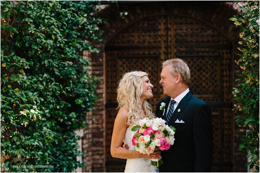 wedding ideas for older couples - Wedding Decor Ideas