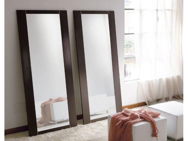 specchio da terra Specchio da parete, Specchi, Parete