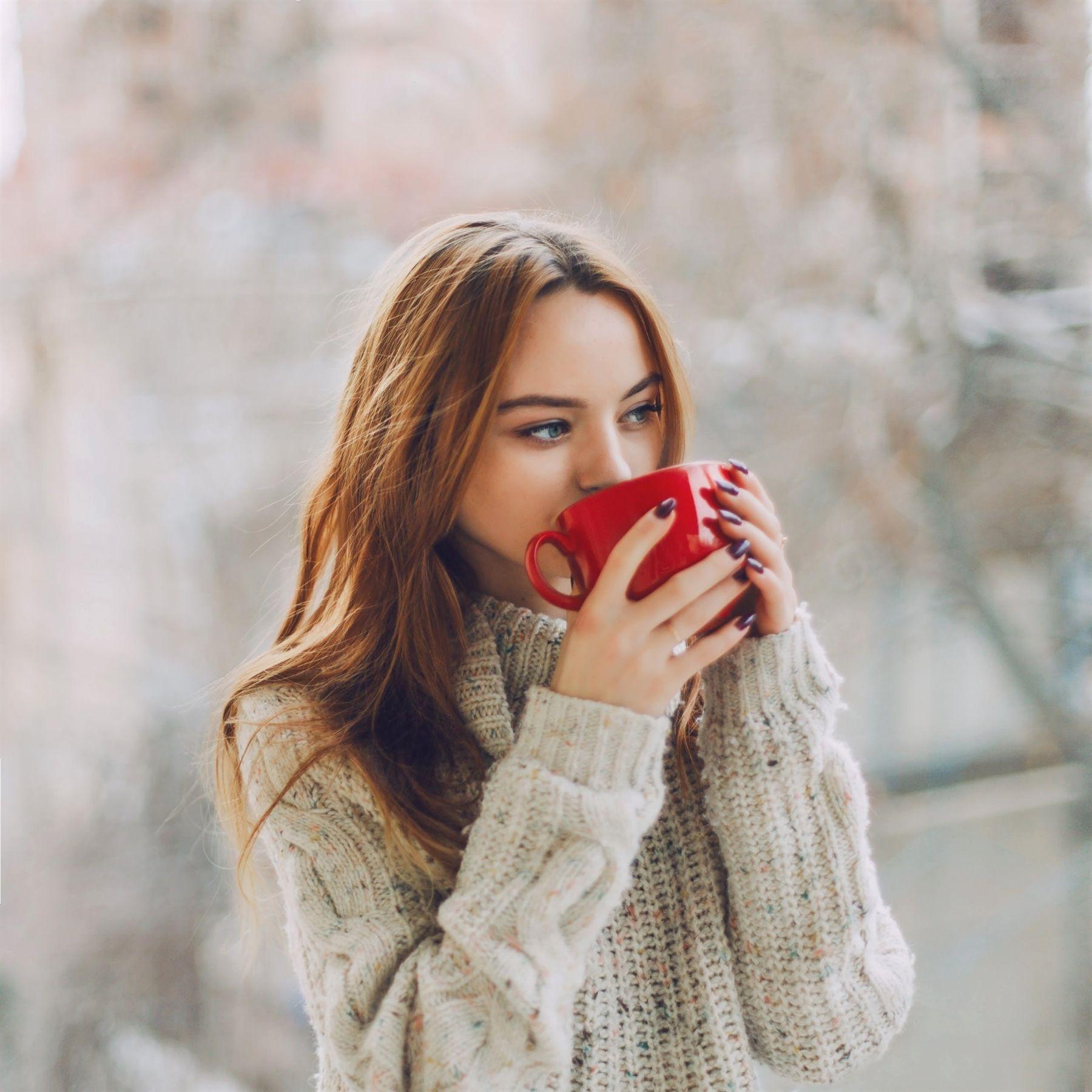 fashion nova returns_618_20181030103052_56 #fashion advice