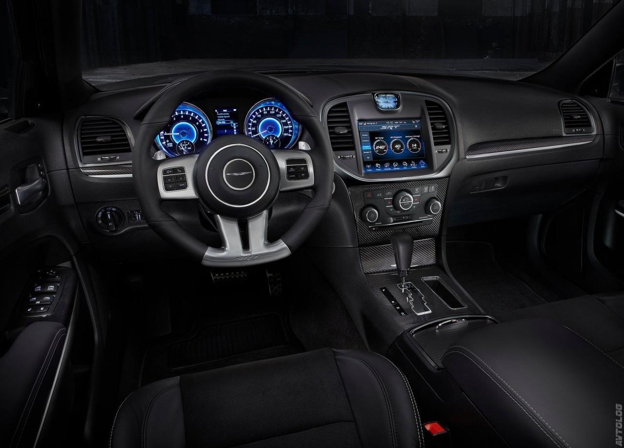 chrysler 300 2014 interior. 2012 chrysler 300 srt8 2014 interior