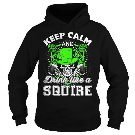 SQUIRE - #softball shirt #sweatshirt fashion.  SQUIRE, awesome sweatshirt,sweater jacket. FASTER =>...