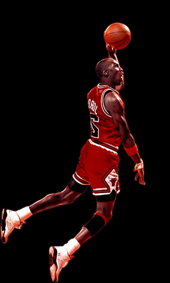 SoleRack Sneaker Resale Michael jordan basketball