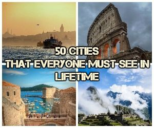 22 Must See Places in Istanbul - Which City to Travel | Which City to Travel