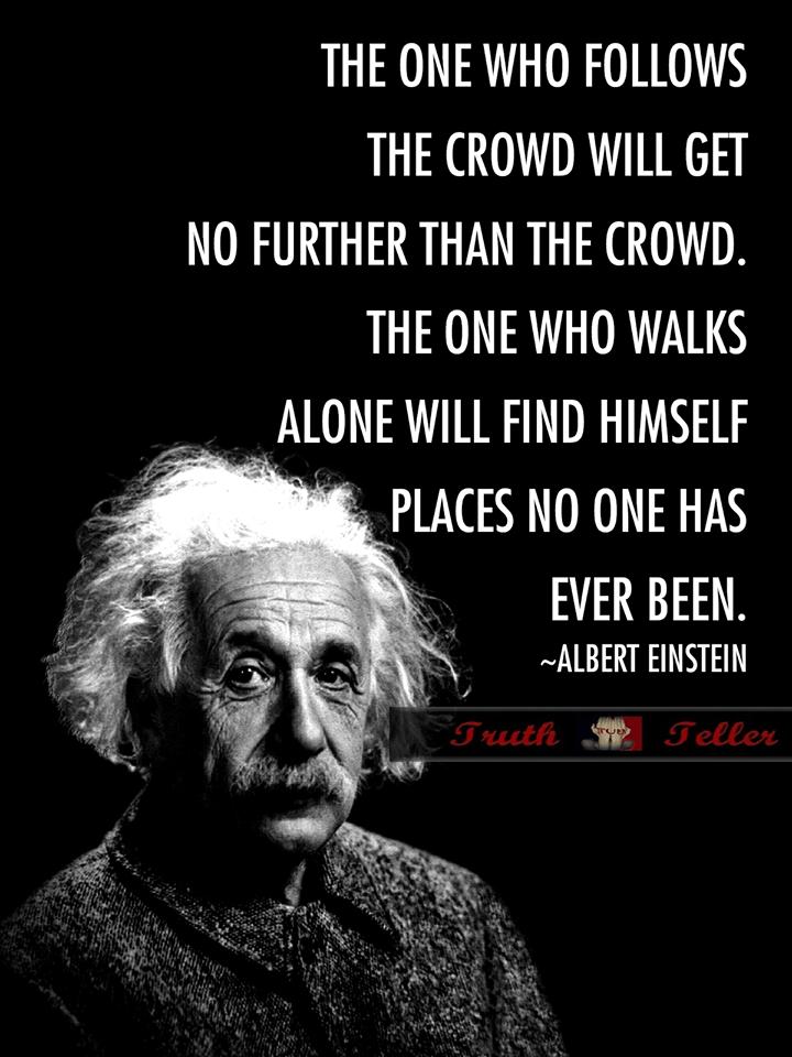 16601561 1258913660829322 8328560397192196138 O Png 720 960 Einstein Albert Einstein Quotations