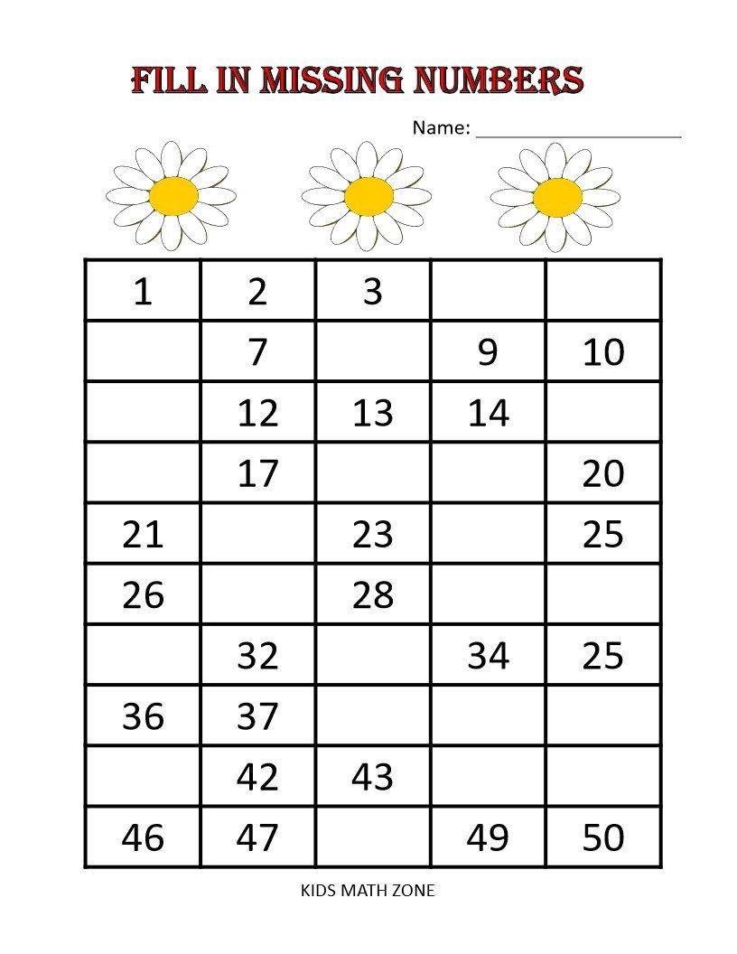 Kindergarten Math Bundle One Per Day 50 Worksheets Instant Etsy Homeschool Worksheets Kindergarten Math Kindergarten Math Worksheets [ 1056 x 816 Pixel ]