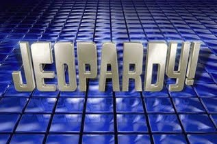 Google Drive  Jeopardy Game Template For Google Slides  Apps
