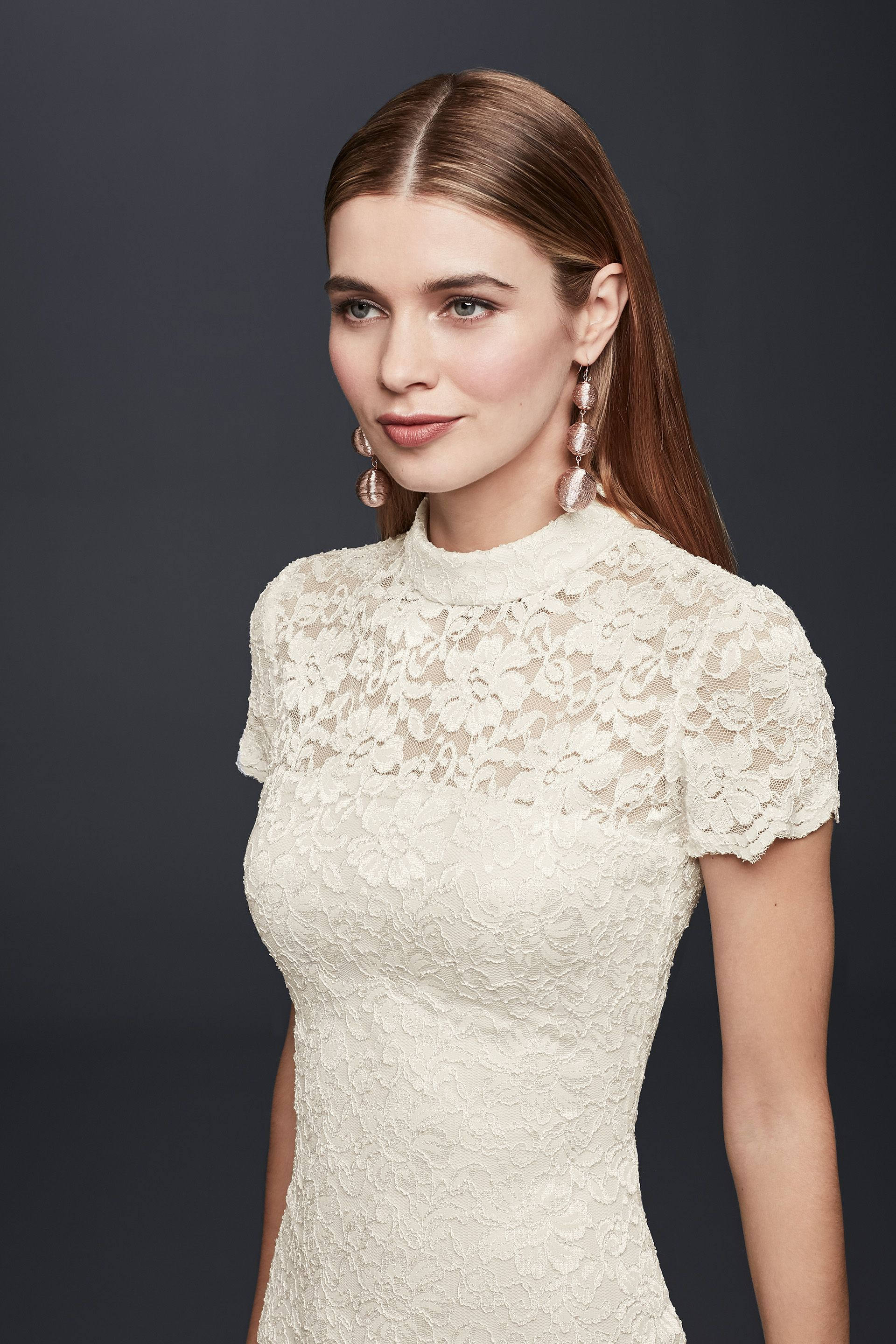 Casual Wedding Dresses Under 300 You Won't Believe (With