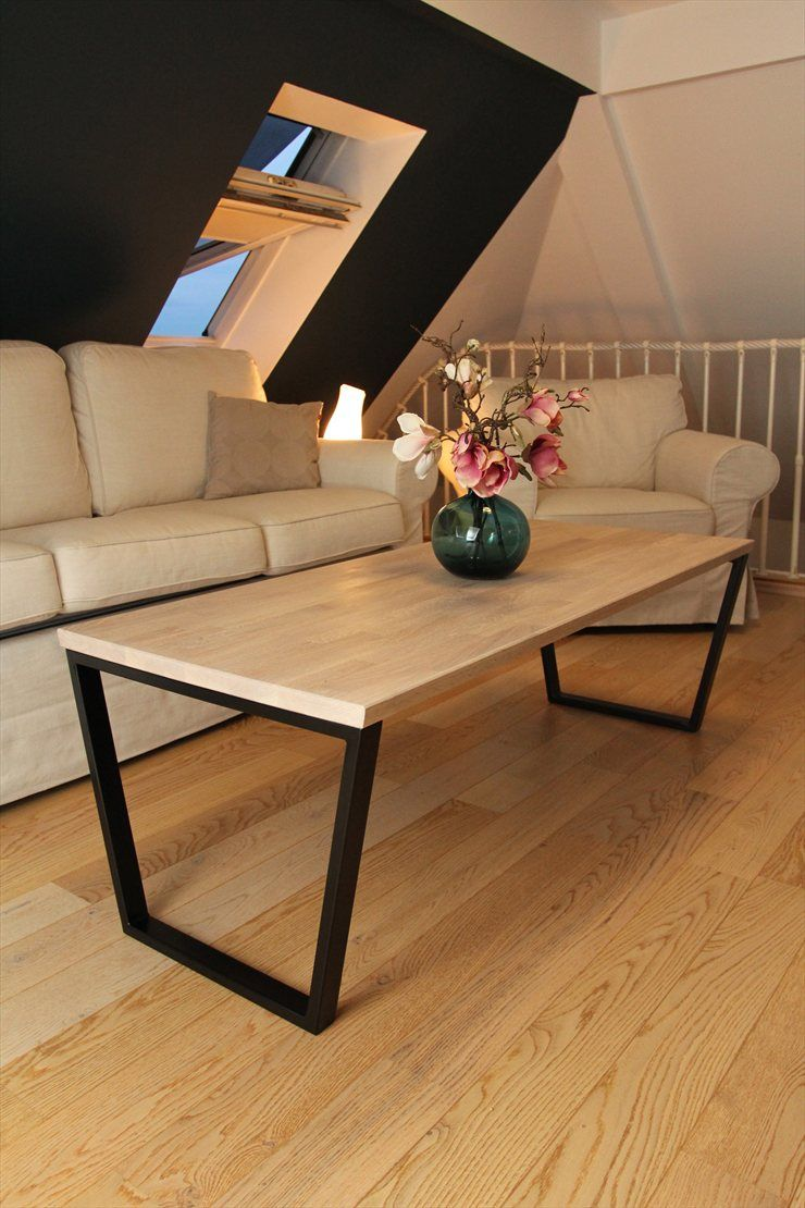 Home interior angles couchtable view  design interiors loft  home interior designs