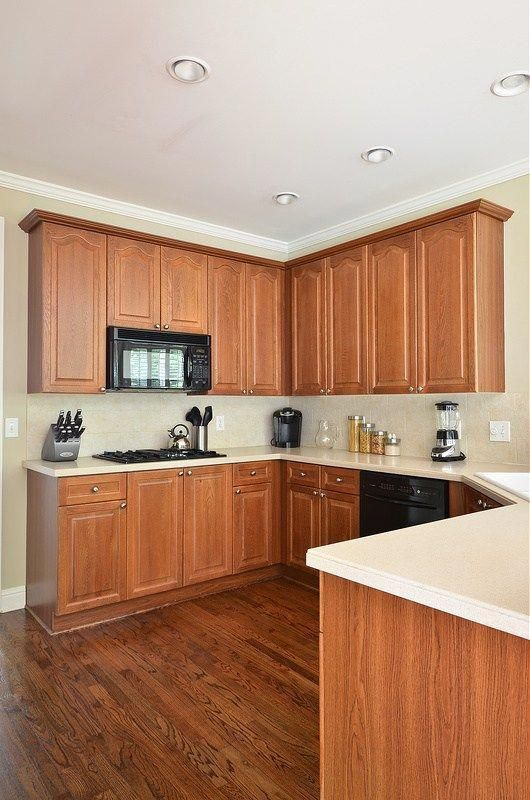 painted kitchen cabinets before and after to newlywedism and beyond homeremodelingpictures on kitchen cabinets painted before and after id=31809