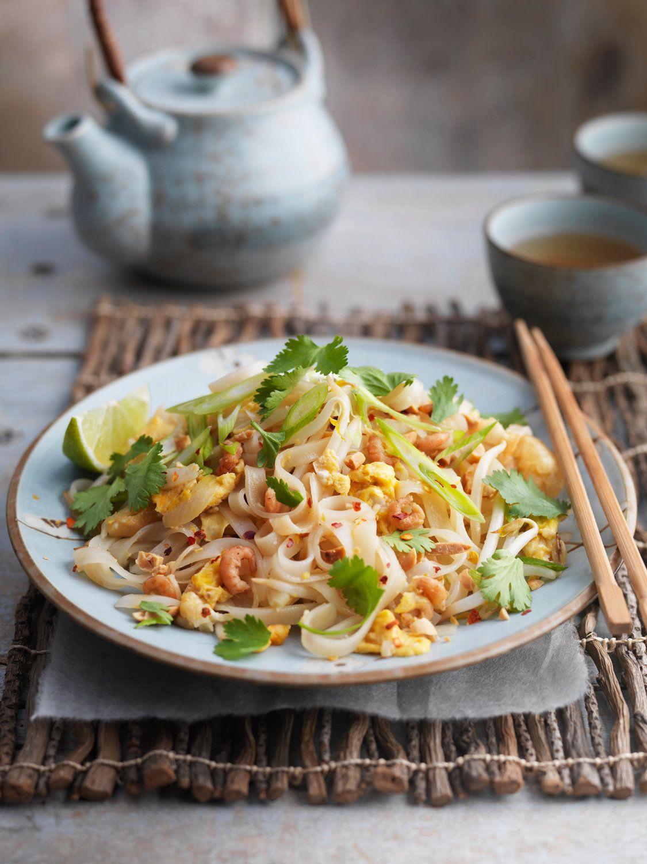The Asian Kitchen - http://www.jonathangregson.co.uk/album/the-asian-kitchen