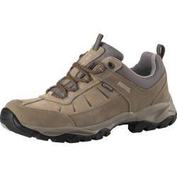 Meindl zapatos multifuncionales para mujer Eifel, talla 38 en marrón claro, talla 38 en marrón claro Meindl