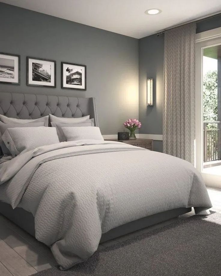 enchanting the reasons you must know luxury bedroom decor on dreamy luxurious master bedroom designs and decor ideas id=73597