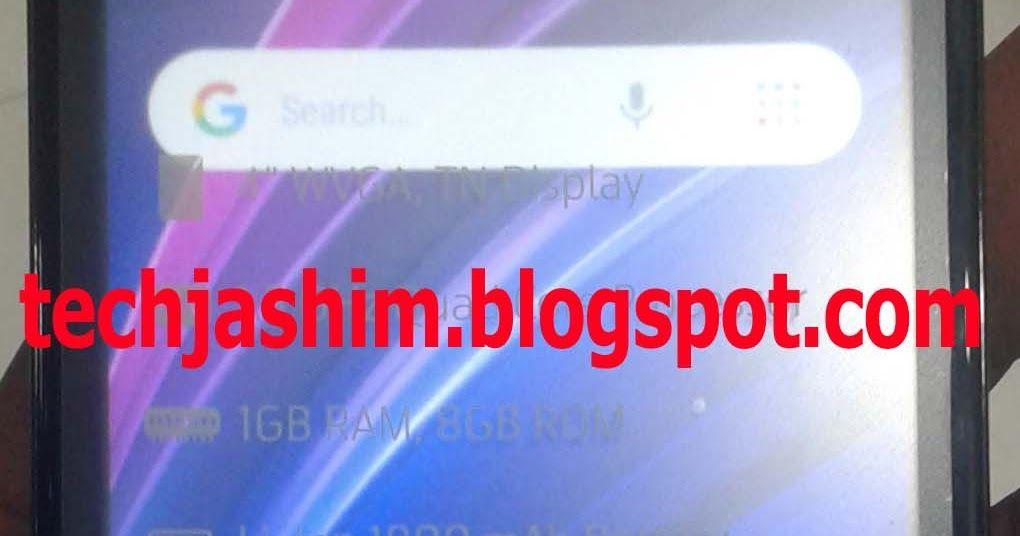 maximus d7 flash file new flash file stock rom for dead fix