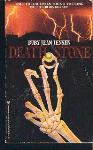 More Popular 80s Zebra Books Horror Gothic Line Books Books
