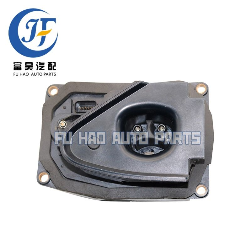 Cheap Battery Cables & Connectors, Buy Directly from China Suppliers