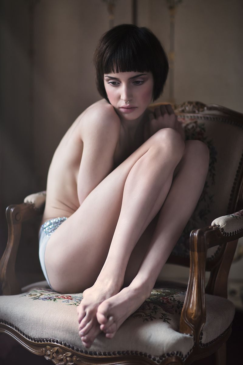 Karolina Gliszczyńska photos