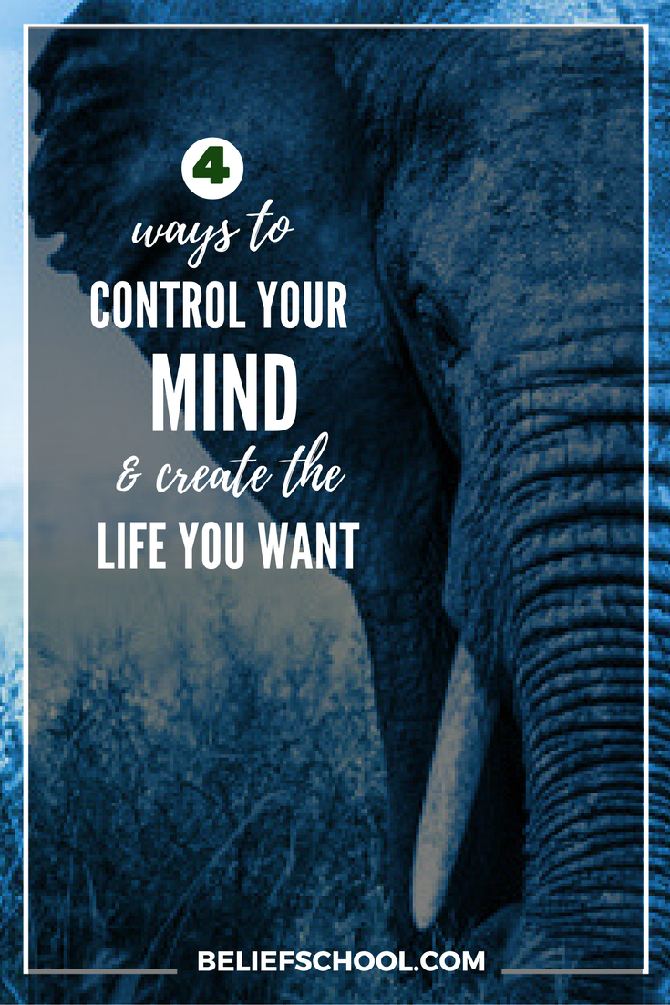 042347a808a7a Courage | Confidence | Change | Inspiration | Belief | Mindset | Life  Coaching | Blog