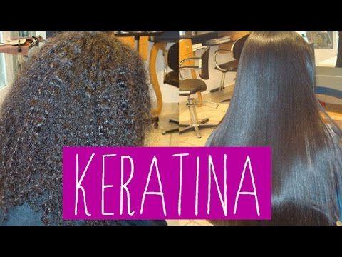 Tratamiento Alisado Keratina Vegetal Bmt Bio Keratin Kit 1 Uso