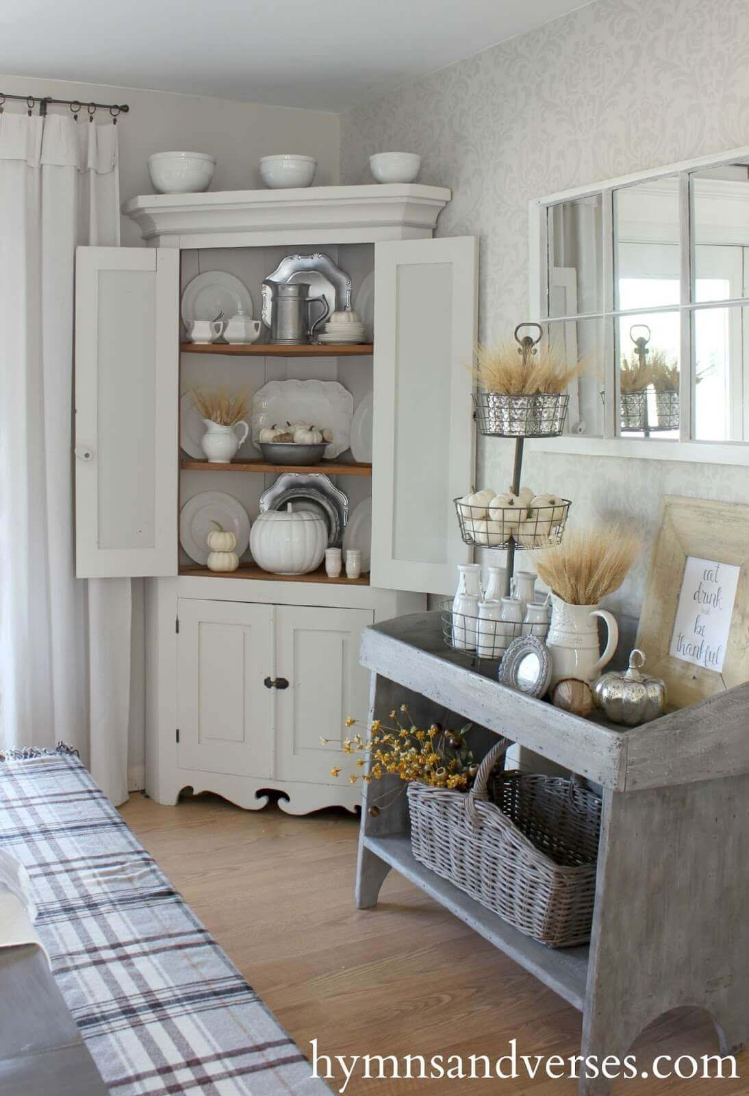 Best 32 Best Dining Room Storage Ideas If You Are Looking For 400 x 300