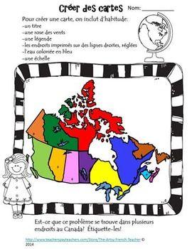 Les Etudes Sociales De L Ontario Et Le Processus D Enquete Social Studies Teaching Social Studies Social Studies Lesson