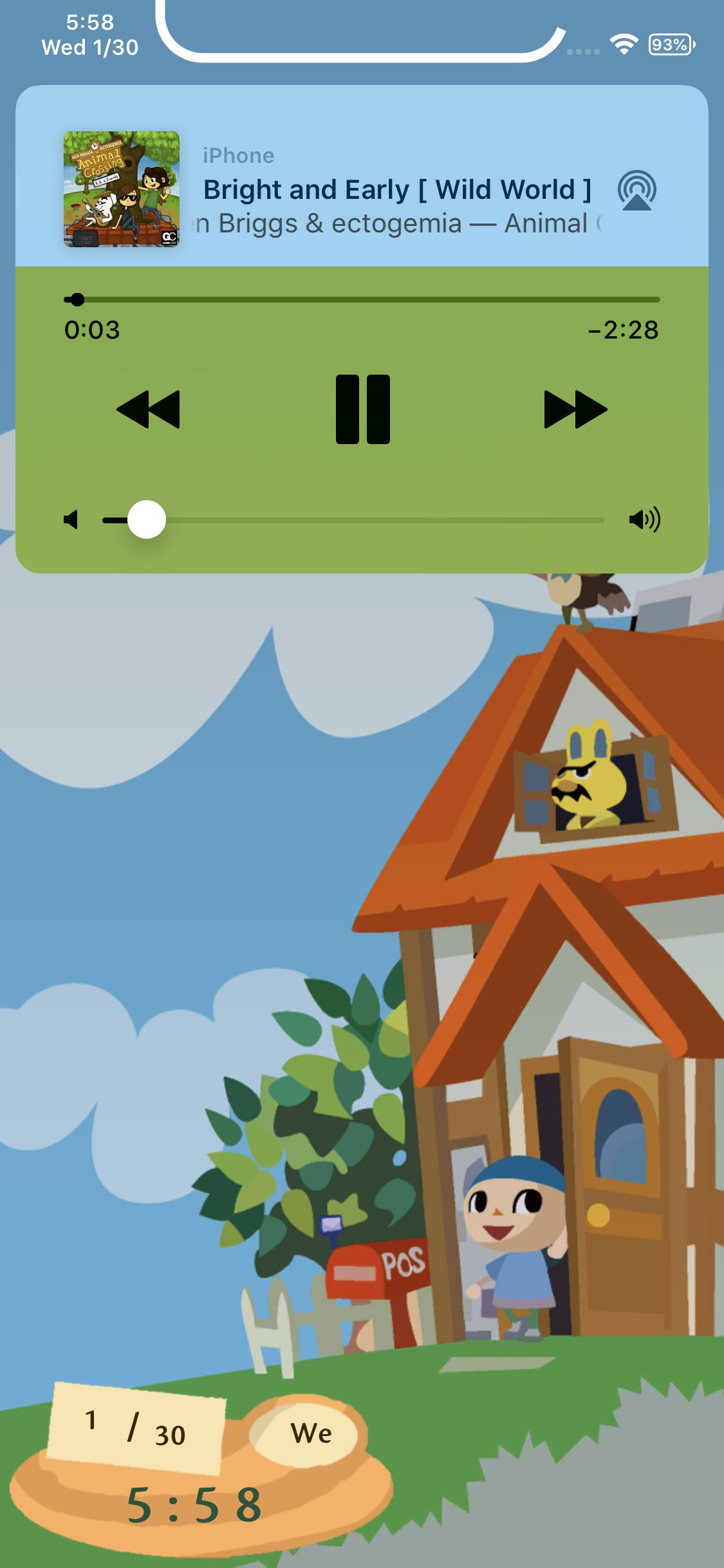 Animal Crossing Iphone Animal Crossing Iphone Animal Crossing Wallpaper Animal Crossing Iphone Wallpaper