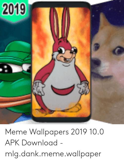 Dank Meme Wallpaper 2019 Christian Memes Crazy Funny Memes Memes