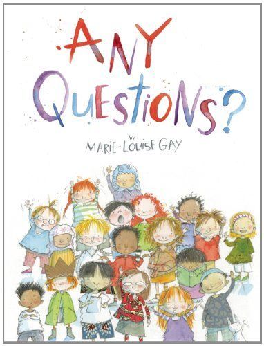 Any Questions? by Marie-Louise Gay http://www.amazon.com/dp/1554983827/ref=cm_sw_r_pi_dp_ZEtwub0QG9A68