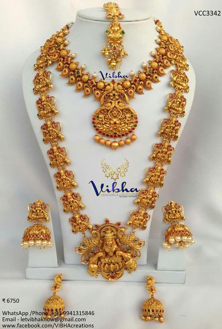 Pin by janaki on břîdä/jęwęl$j | Pinterest | India jewelry, Jewel ...
