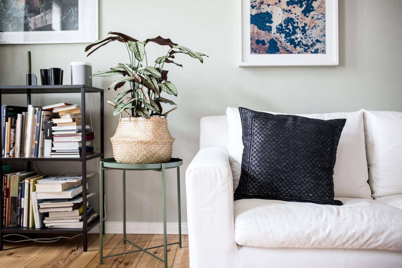 Wohndesign innenraum lala berlin x herzundblut  wohnzimmer flure und einrichten und wohnen