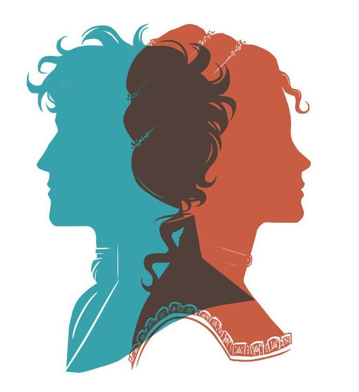 Pride & Prejudice by Jane Austen #prideandprejudice
