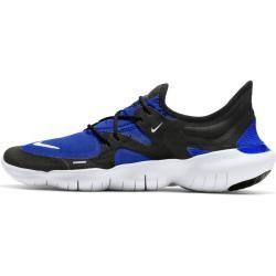 Photo of Nike Free Rn 5.0 Herren-Laufschuh – Blau Nike