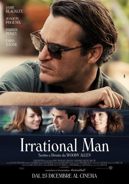 It S A Woody Allen Film And So Either You Like It Or You Don T There Is No Midway I Like Woody Always Have So Peliculas Cine Peliculas En Netflix Peliculas
