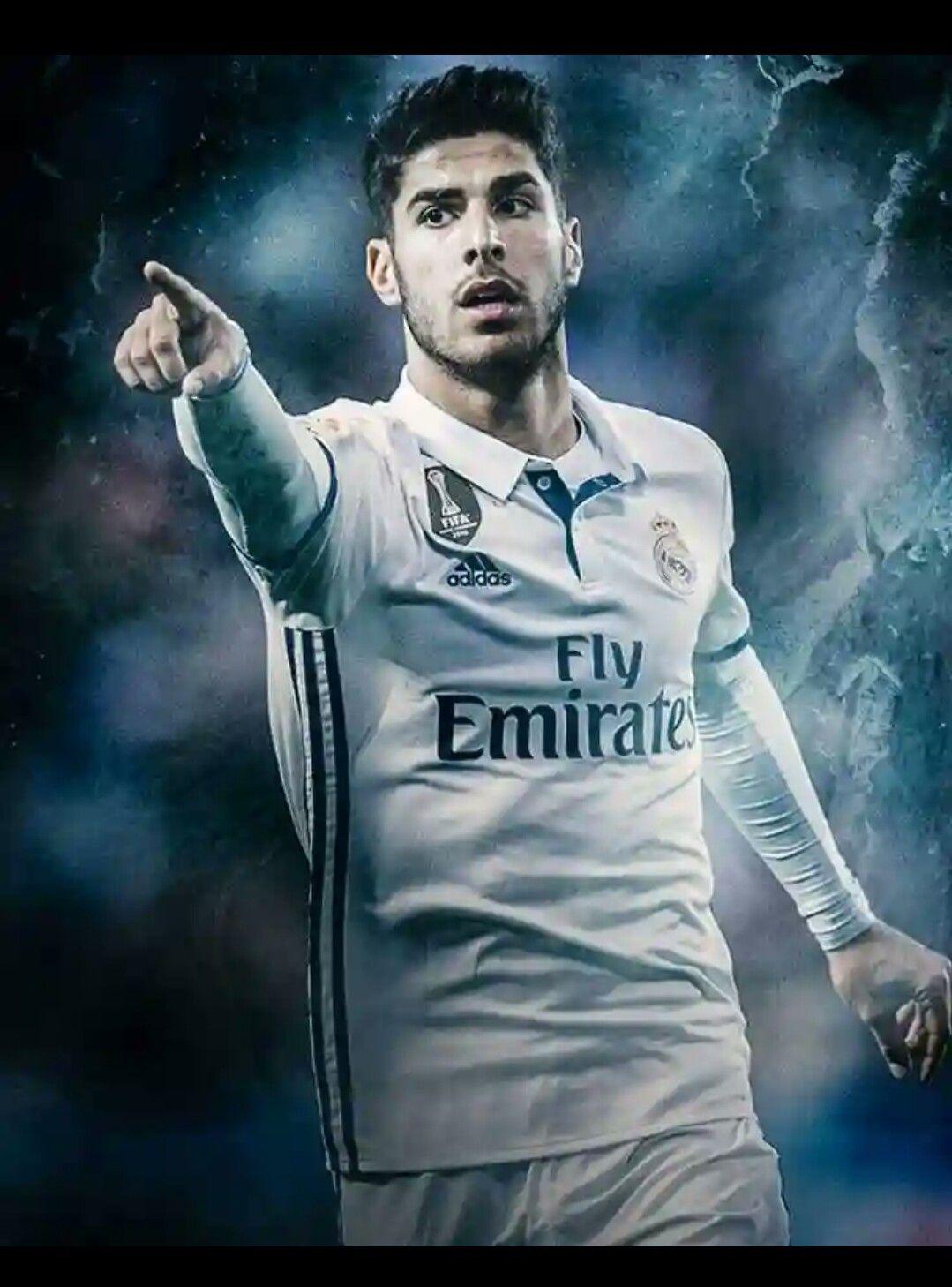 Pin By Ms Bhusal Antarmukhi On Football Real Madrid Soccer Real Madrid Shirt Ronaldo Real Madrid