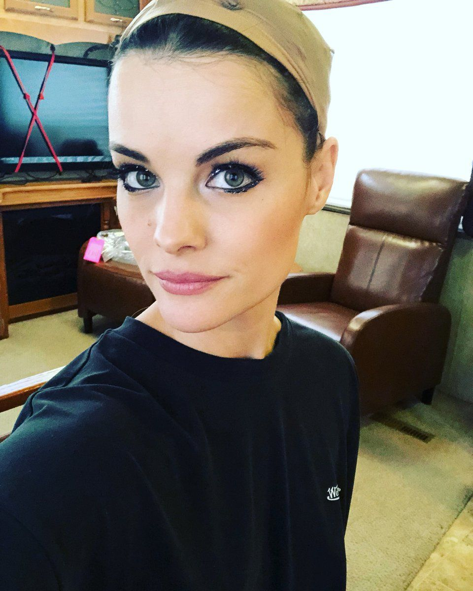 Selfie Jaimie Alexander naked (94 photo), Sexy, Fappening, Boobs, butt 2018