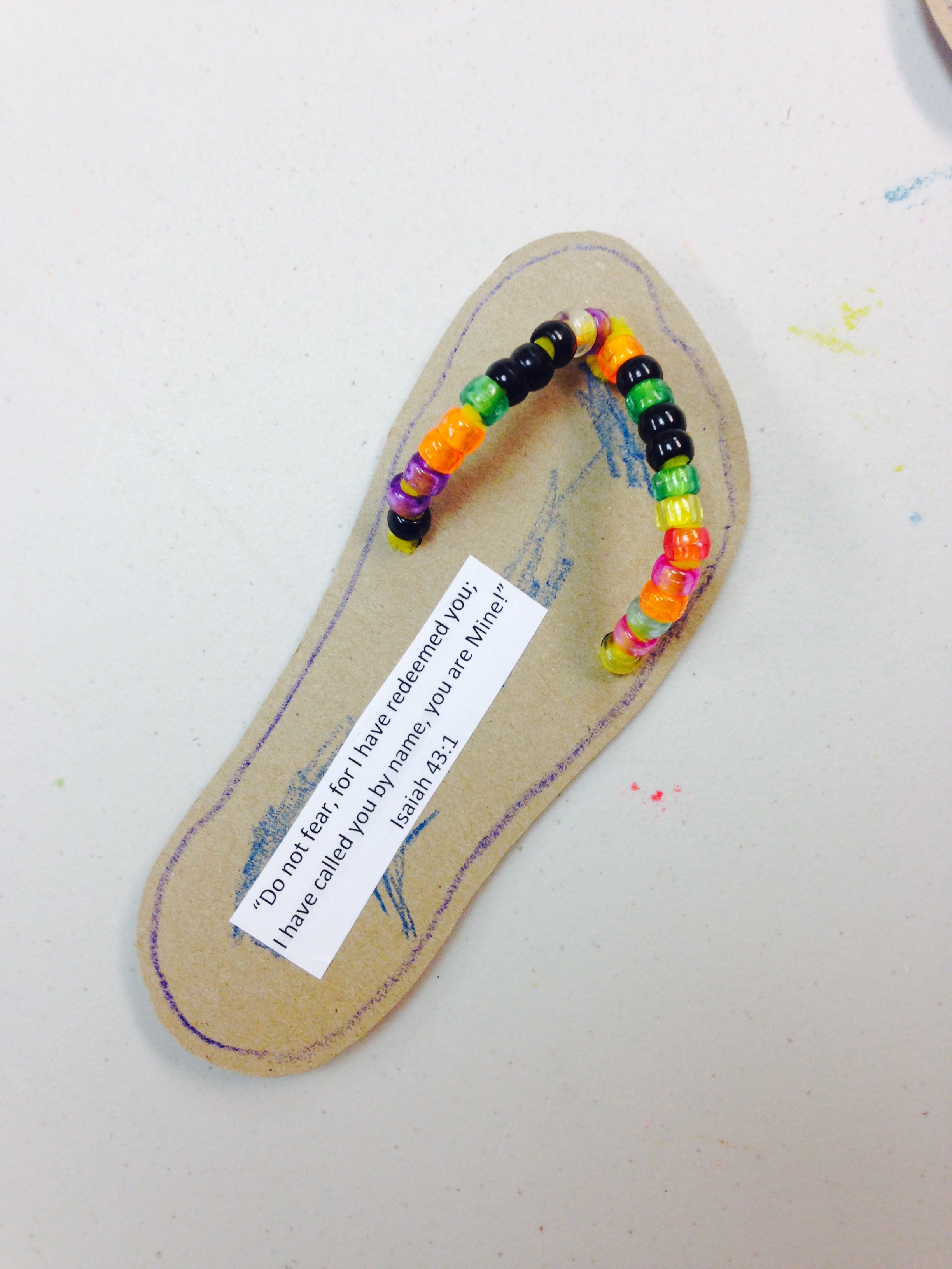 Preschool Craft For Sunday School Lesson On Boaz Redeems Ruth The Closer Kinsman Gave Boaz