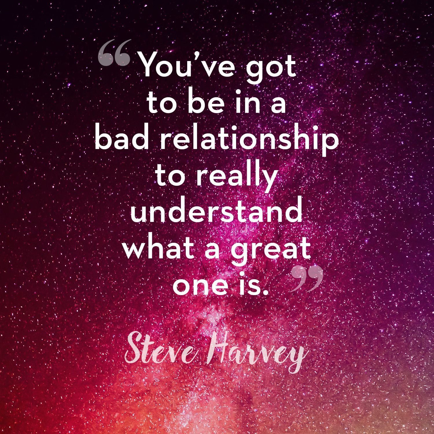 Steve Harvey Quotes 50 Times Steve Harvey Reminded Us To Raise Our Relationship