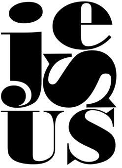 Christian tshirt T-Shirt Designs | Wordans USA | T Shirt Design ...