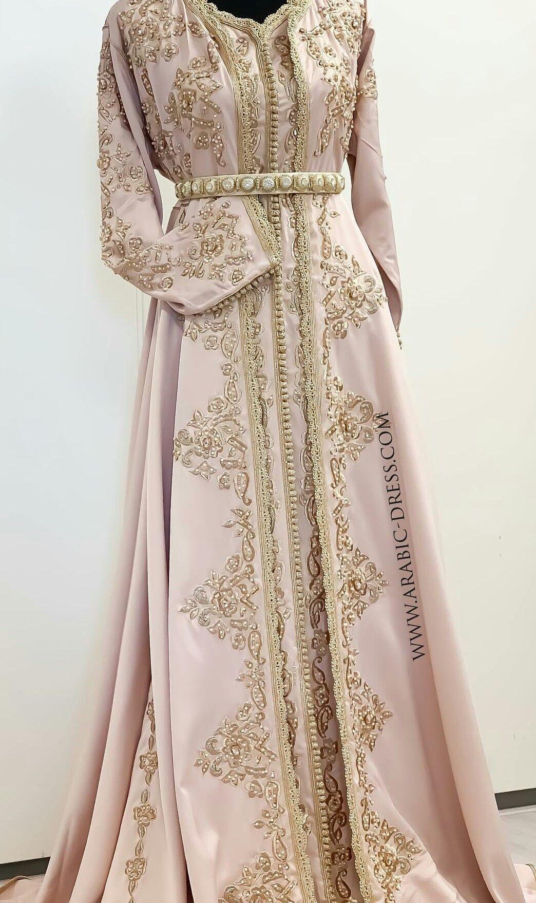 pinzina d. 🌹 on abaya/ kaftan life | pakistani dresses
