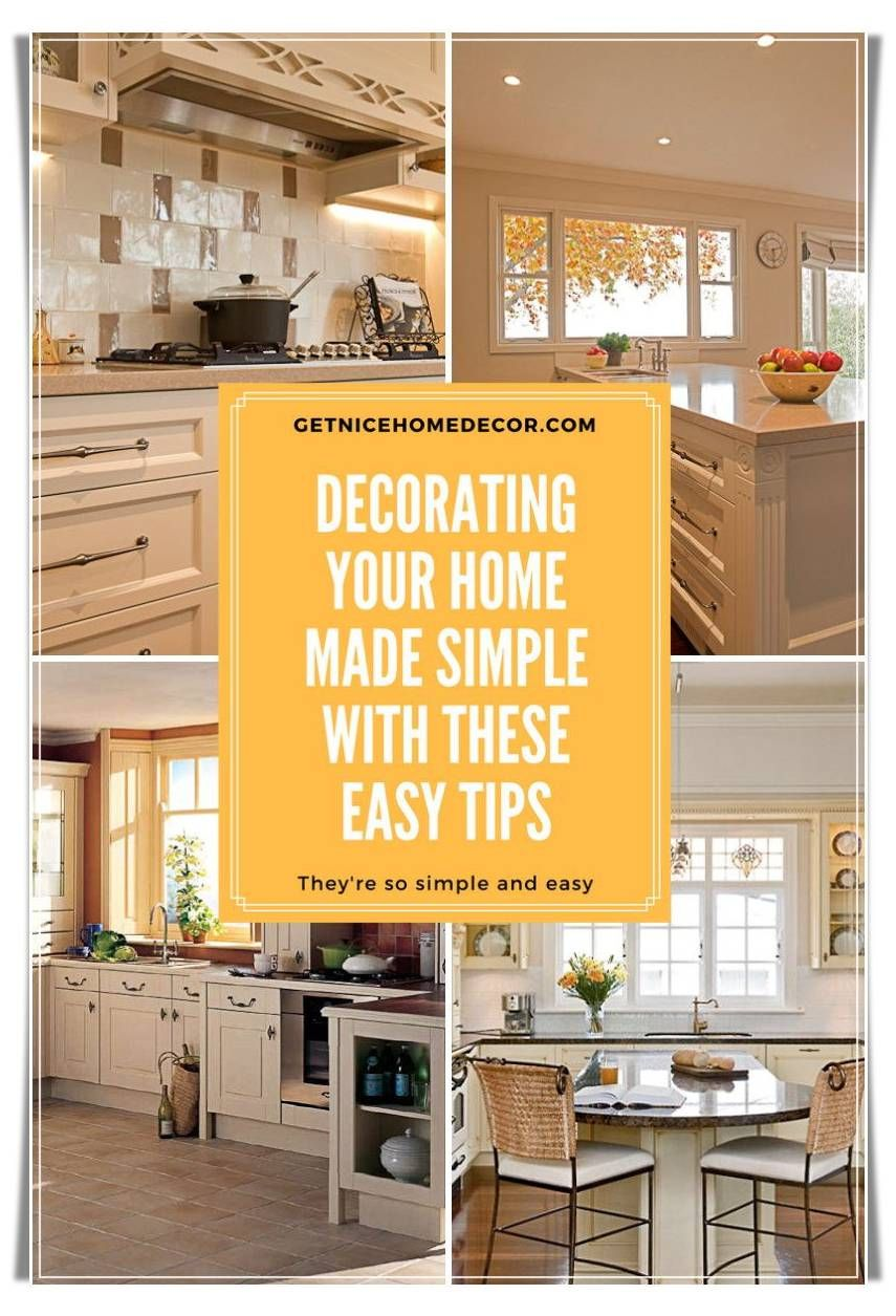 Useful advice when planning  home decor project check out more details by clicking the photo homedecortips also things you must know performing your rh pinterest