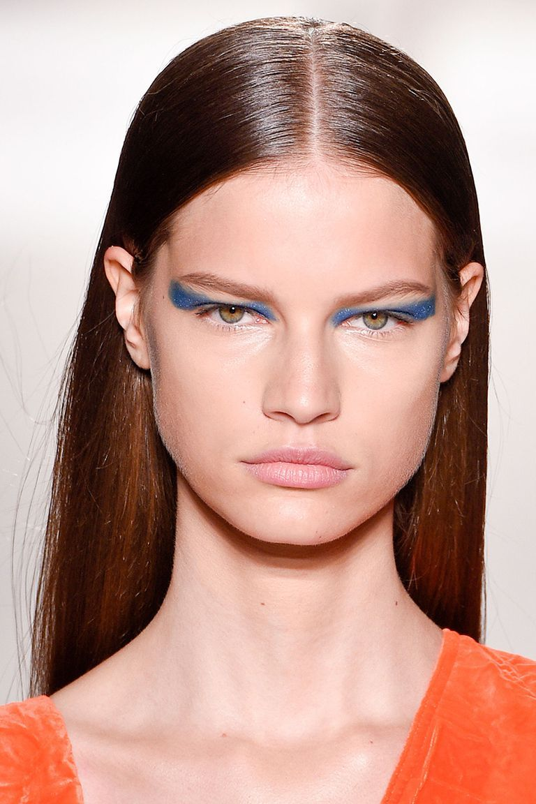 New color hair trends ombre, Wear You Would a Fringe Skirt?