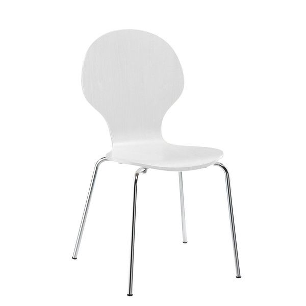 Groovy Bentwood Round Chair Ice House Round Chair Side Chairs Short Links Chair Design For Home Short Linksinfo
