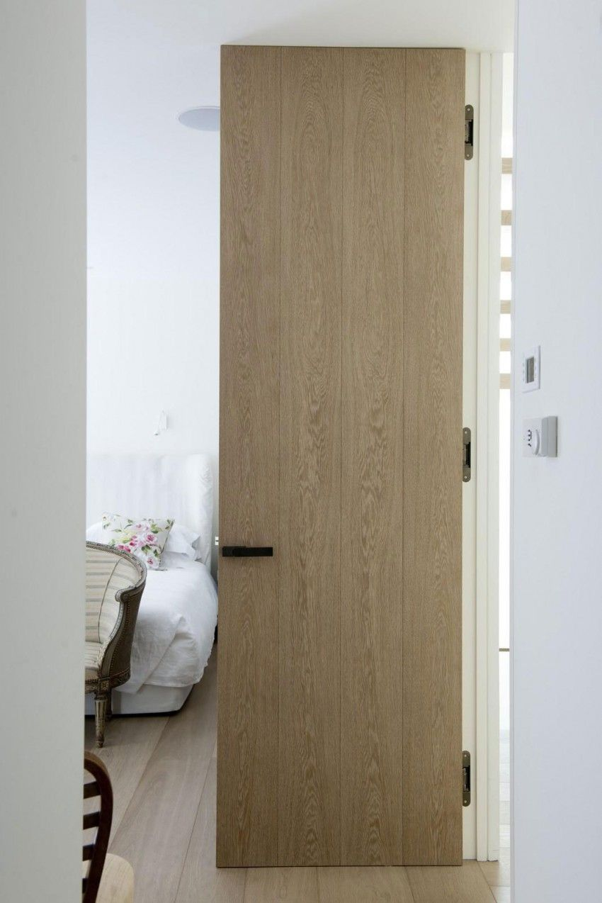 mews 04 by andy martin architects solid oak doors solid oak and