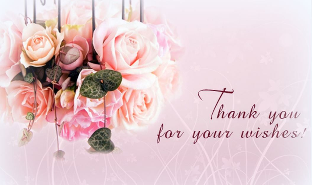 bea794d37128 σας ευχαριστώ πολύ όλους για τις ευχές σας - Αναζήτηση Google Ευχαριστήρια  Αποφθέγματα