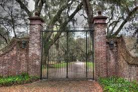 Resultado de imagen para fenwick hall plantation